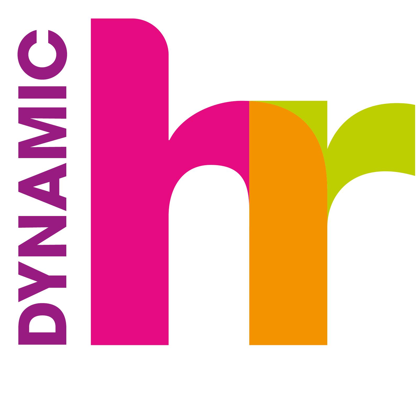 https://dynamicnetworking.biz/wp-content/uploads/2019/07/DHR-logo-1.png