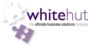 https://dynamicnetworking.biz/wp-content/uploads/2019/07/White-Hut.jpg