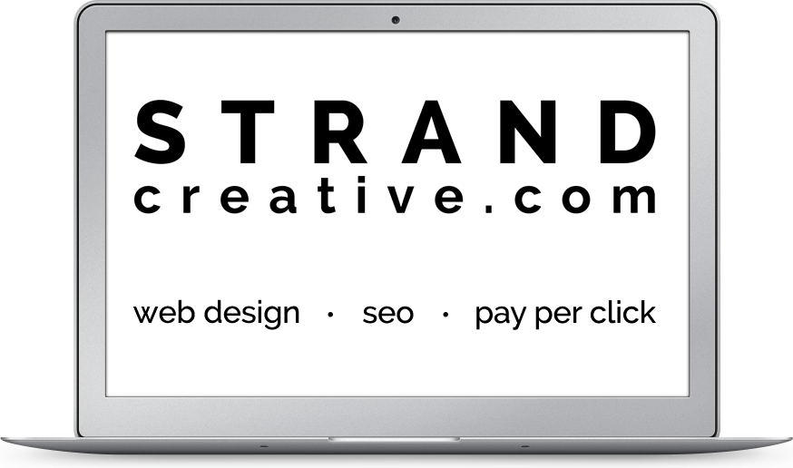 https://dynamicnetworking.biz/wp-content/uploads/2019/07/strand-creative-mac.png