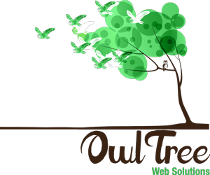 https://dynamicnetworking.biz/wp-content/uploads/2020/08/owltree.png